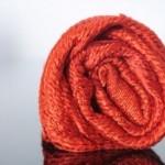 foulard_soie_printemps