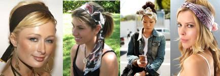 accessoire-cheveux-foulard-soie