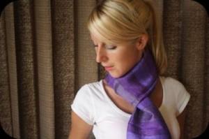 foulard-soie-sauvage