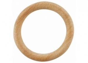 anneau-bois